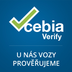 Cebia Verify